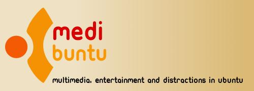 medibuntu-logo