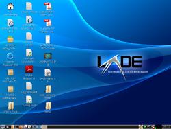 250px-lxde_desktop_full