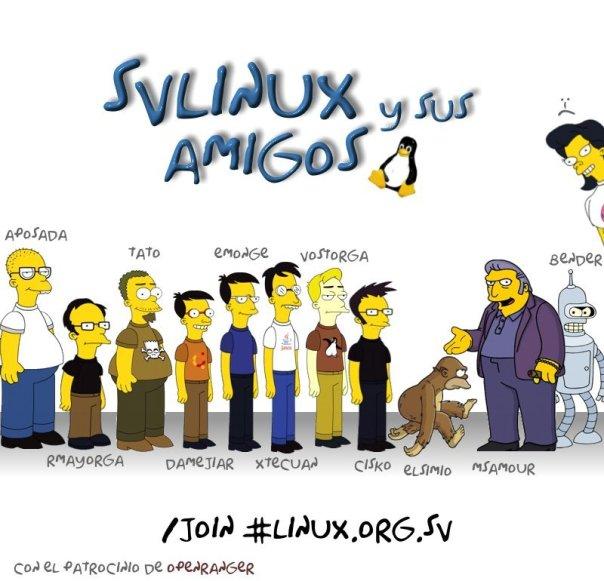 svlinux3